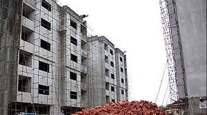 مسئول استفاده از مصالح ساختمانی غیراستاندارد کیست؟